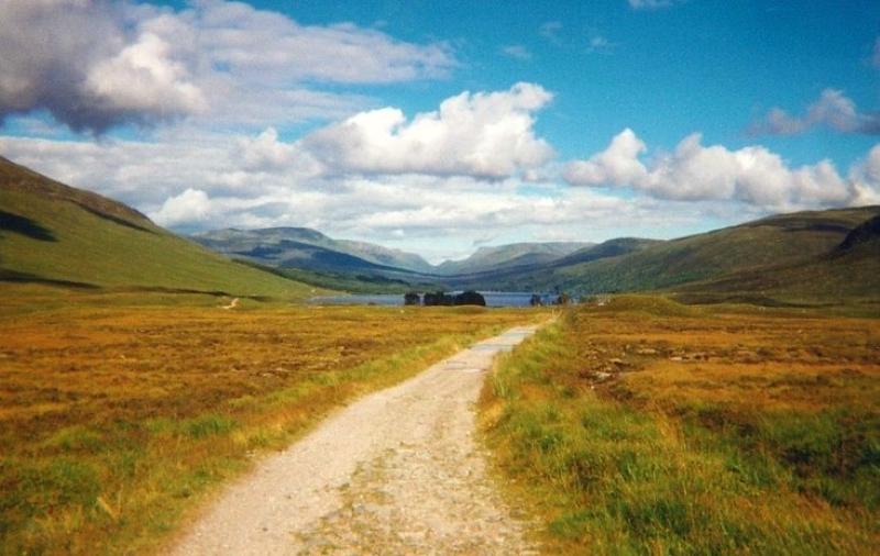 https://www.scotland.greatraveling.com/